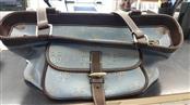 DOONEY & BOURKE Handbag CANVAS TOTE